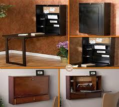 space saving furniture ideas. hereu0027s a great idea for small apartment or granny flat where floor space is at saving furniturefurniture furniture ideas