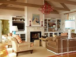 Modern Country Decorating Ideas For Living Rooms Modern Country Living Room  Decorating Ideas Carameloffers Best Model