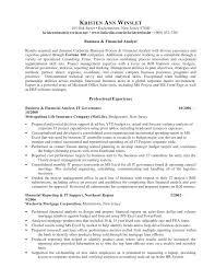 Mortgage Loan Originator Resume Templates Mortgage Processor Resume