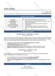 Professional Resume Writers Professional Resume Service Las Vegas 86