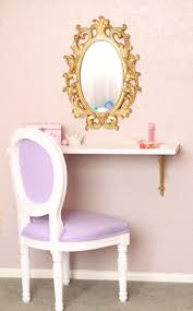 Kids Bedroom Mirrors 17 Best Ideas About Princess Mirror On Pinterest Makeup Room