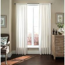 innovative curtains 100 inches long decor with curtain rods 100 inches long curtains 100 inches long