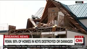 Hours, address, florida keys kiteboarding reviews: Florida Keys Storm Impact Cnn Video