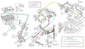 audi q tdi wiring diagram audi wiring diagrams online 2007 audi q7 engine diagram 2007 wiring diagrams