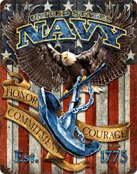 redefining honor courage and commitment catching fire enjoy 🙂 navyhonorcourage redefining honor courage and commitment