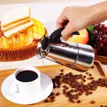 Popular Espresso Maker-Buy Cheap Espresso Maker lots from ...