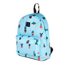 Светящийся рюкзак в темноте MC за 650 рублей – купить в ...