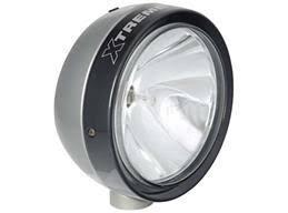 arb lighting com arb 901xsd ipf 900xs extreme driving h9 kit