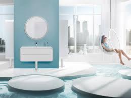 High Tech Bathroom Download High Tech Bathroom Monstermathclubcom