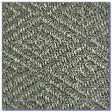 gray sisal rug diamond sisal rug diamond pattern sisal rug diamond pattern rugs charcoal grey sisal gray sisal rug