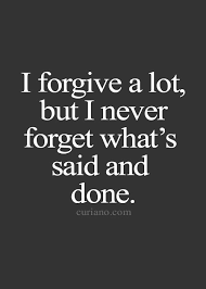 Forgive And Forget Quotes Stunning Quotes Best Life Quote Life Quotes Quotes About Moving On