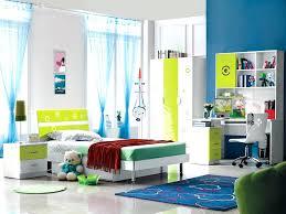 Ikea Childrens Bedroom Furniture In Remarkable Kids Reviews