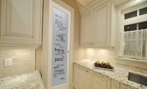 custom sandblast etched glass designs that you mix and match to come up with the perfect pantry door for your kitchen choose from hundreds of quality