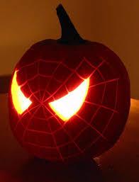 Easy Pumpkin Carving Patterns Custom Simple Halloween Pumpkin Designs Pumpkin Designs Kids 48 Cool Easy