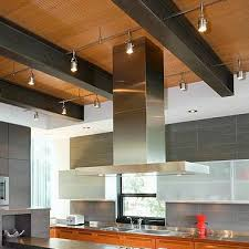 monorail lighting systems. Monorail Lighting System Charming Tech 43 In Home Wallpaper With Systems