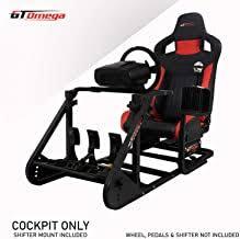 Race Gaming Chairs - Amazon.co.uk