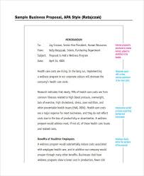 Cost Proposal Templates 100 Proposal Templates Examples Samples 86