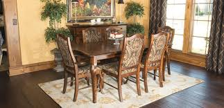 palettes furniture. amish furniture is generally known as being made of 100 wood and usually without particle board or laminate the styles most often used by palettes