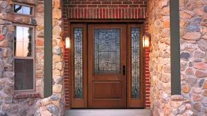menards front doorsMenards Exterior Door  YouTube