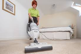 Cleaning Homes Jobs Cleaning Services Domestic Cleaners Merry Maids