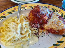 photo of olive garden italian restaurant lubbock tx united states tour of
