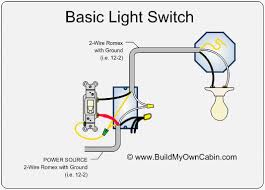 two way sensor switch wiring diagram schematics baudetails info electrical how can i add a 3 way switch to my light