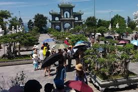 www.123nhanh.com: Hồ sơ cần chuẩn bị để xin cấp thẻ tạm trú