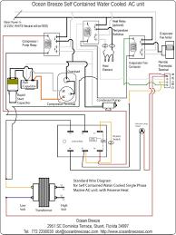 ac co wiring diagram simple wiring diagram sanyo split ac wiring diagram wiring library wifi wiring diagram ac co wiring diagram