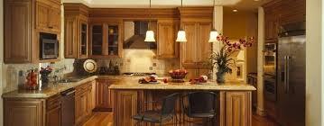 How Much Kitchen Remodel Impressive Ideas
