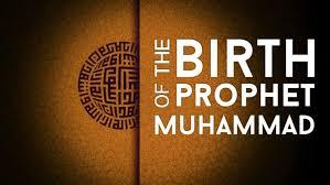 """Résultat de recherche d'images pour """"the prophet's birthday"""""""