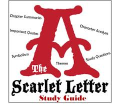 help writing custom essay on shakespeare what difficulties the scarlet letter essay nd copy gradesaver