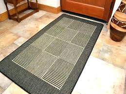 rubber backed throw rugs rubber area rugs amazing top new backed residence designs on for with