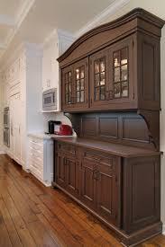 kitchen remodel coto de caza orange county brown