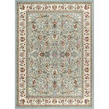 8x10 carpet 8 x large blue gold and ivory area rug furniture 8x10 felt carpet 8x10 carpet