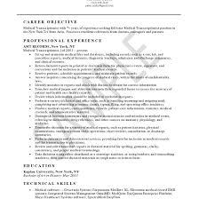 Fantastic File Clerk Resume Pictures Inspiration Professional