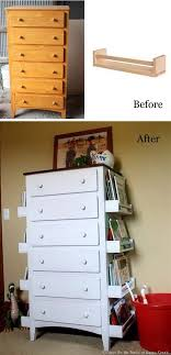 ideas for old furniture. Best Ideas For Old Furniture N