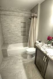 bathroom remodel northern virginia. Fine Northern Home Bathroom Renovation Northern Va On Bathroom Remodel Northern Virginia S