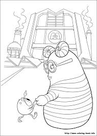 ABC Dot Worksheets  Alphabet Activity Sheets for Preschool and also 536 best Monsters university images on Pinterest   Animated further The Mix Up Monsters   Monsters  Worksheets and Monster games furthermore FREE Monsters Inc  Worksheets for Kids in addition Monsters  Inc    Games   Activities   Disney Movies likewise Halloween Monster   Worksheet   Education furthermore Halloween Memory Game   Worksheet   Education also  together with 112 best Monsters Inc images on Pinterest   Monsters  Bead moreover Turn breakfast into playtime with this printable placemat  full of besides 536 best Monsters university images on Pinterest   Animated. on monsters inc kindergarten worksheets