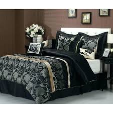 golden comforter sets red and gold comforter set gold comforter charming appealing black gold bedding and