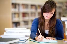 Написание диссертаций на заказ в Ростове Заказать помощь в написании диссертации