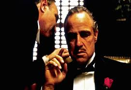 Godfather Quotes Magnificent Top 48 Godfather Quotes And What They Can Teach Us About Business