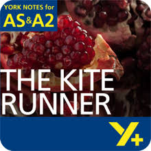 characters who is assef the kite runner as a the kite runner as a2 york notes a level revision guide