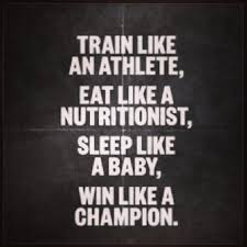 Motivational Quotes For Athletes New Motivational Sports Quotes The Best Quotes Ever