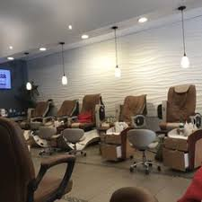 best nail salons in vacaville ca