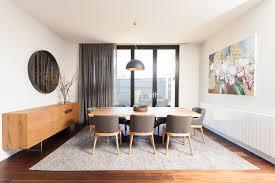 Interior Designer Melbourne Custom Decorating