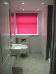 home improvement design. Bathroom:Cool How Much To Get A New Bathroom Fitted Room Design Plan Fancy Home Improvement