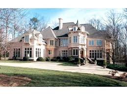 french chateau house plans.  French Plans Small French Chateau House Plans Dream Homes Floor   To U