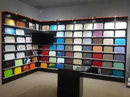 Deco Glaze Colour Chart Decoglaze 2016 Colour Range Decoglaze Glass Splashbacks