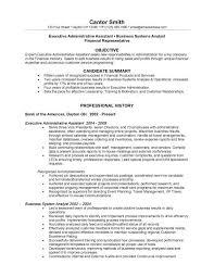 Bank Teller Description For Resumes Bank Teller Description For Resume Teller Goals And