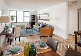 1 Bedroom 1 Bathroom Apartment For Sale In Battery Park City